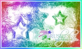 stars borders