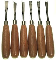 gouge tool