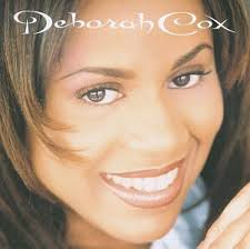 Deborah Cox - Sound Of My Tears