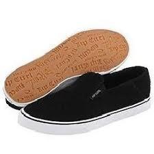 ripcurl shoes