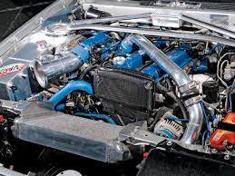 engine toyota corolla