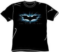 dark knight shirts