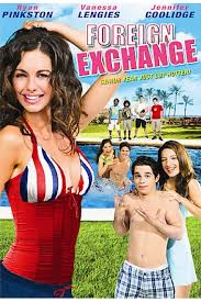 foreign exchange dvd
