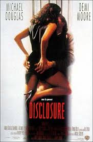 disclosure the movie
