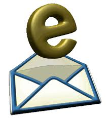 animated email pictures