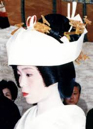 marriage japanese
