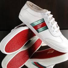 chaussure gucci pour homme