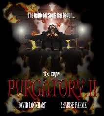 purgatory film