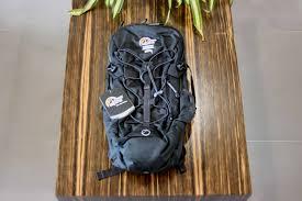 alpine bags