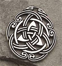 celtic religious symbols