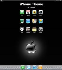 desktop themes for windows xp