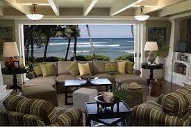 hawaiian interior design