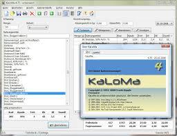kaloma