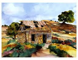 casa viejo