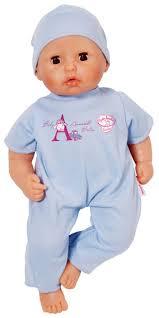 annabel dolls