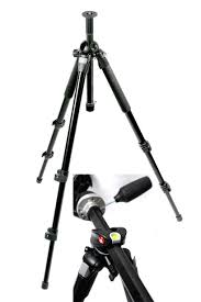 manfrotto 055x