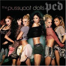 pussycat dolls when