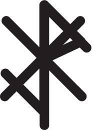 rune spell