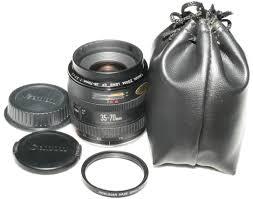 canon 35 70mm