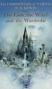 lion witch and the wardrobe