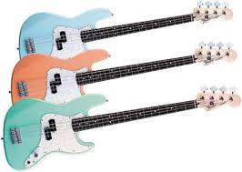 blink 182 bass