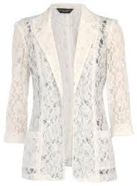 dorothy clothing