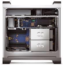 apple g5 computers
