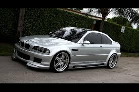 bmw m3 e46 wheels