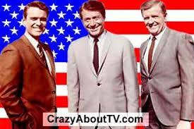 fbi tv show