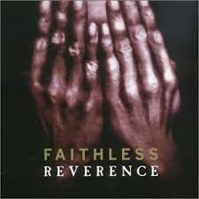 reverence faithless