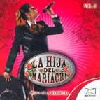 la hija del mariachi cd