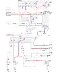 f150 wiring diagram