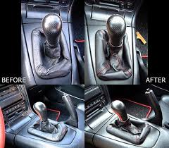 mr2 short shifter