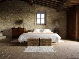 tuscany bedrooms