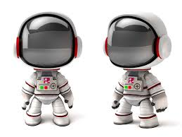 space suit costumes