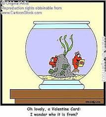 cards valentines