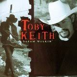 Toby Keith - She Ran Away With A Rodeo Clown
