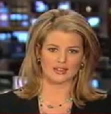 cnn news correspondents
