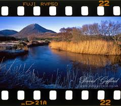 film to digital photos