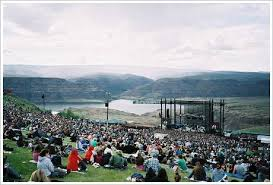 Dave Matthews Band - The Gorge (September 8, 2002 - Part 1) (disc 5)