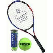 lawn tennis racquets