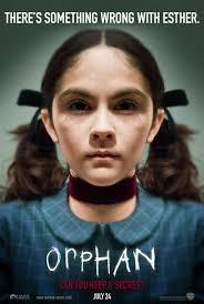 orphan movie 2009