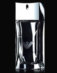 a men perfume