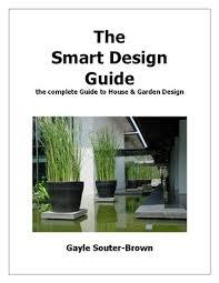 title page design