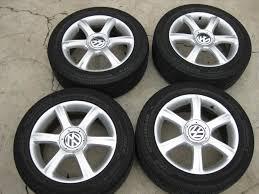 16 spoke wheels
