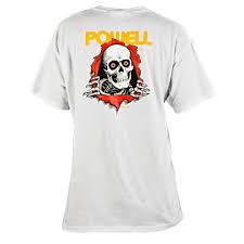 powell ripper