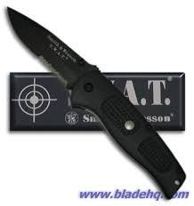 swat knives