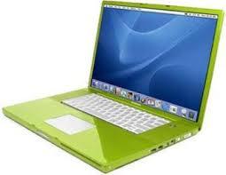 colour laptops