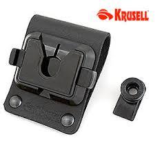 phone belt clips