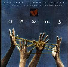 Barclay James Harvest - Through The Ryes Of John Lees (disc 1)